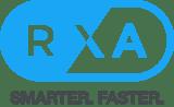 rxa-logo-sm-transparent-tagline.png